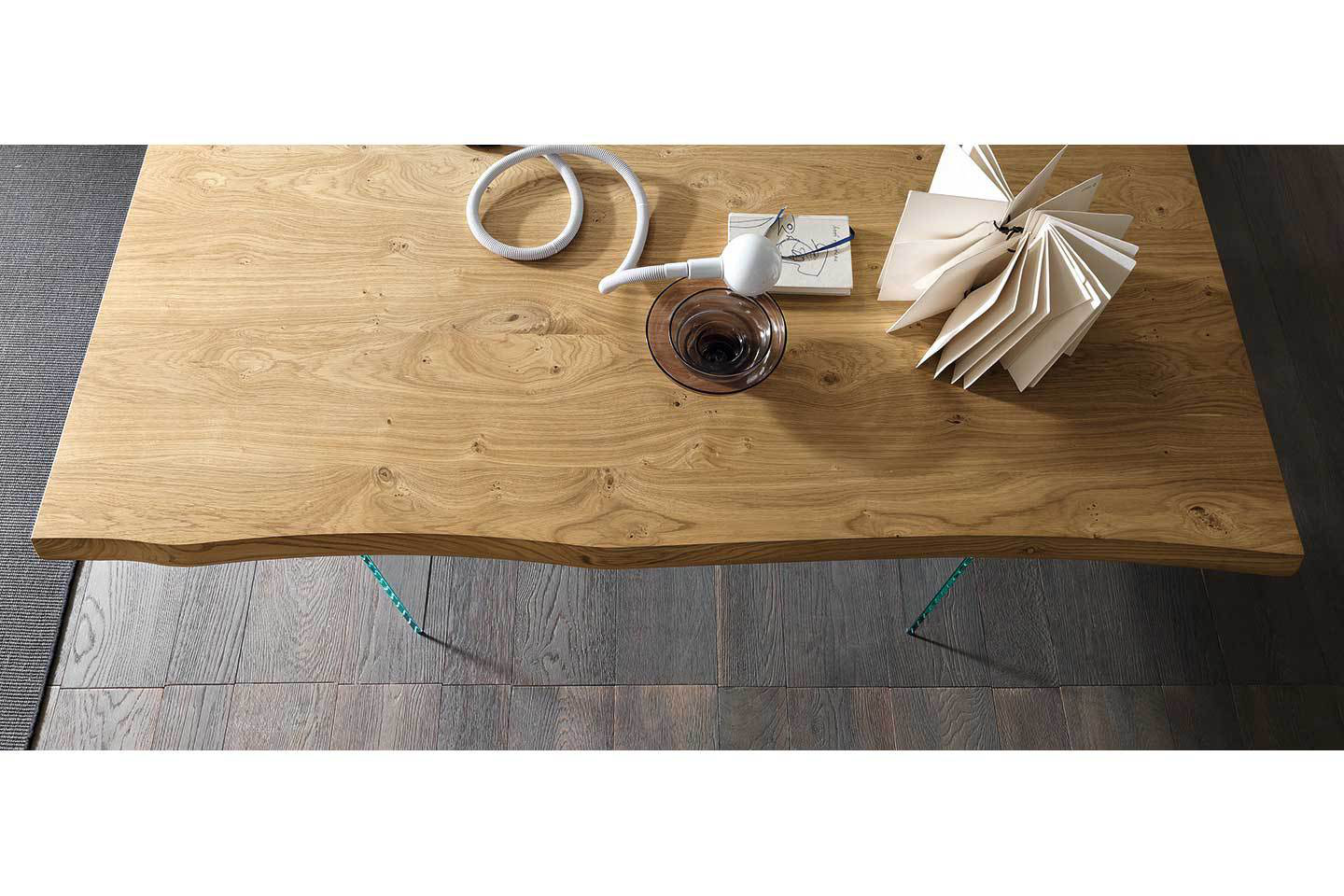 Mobili Italia_ALTACOM MERIDIANO table