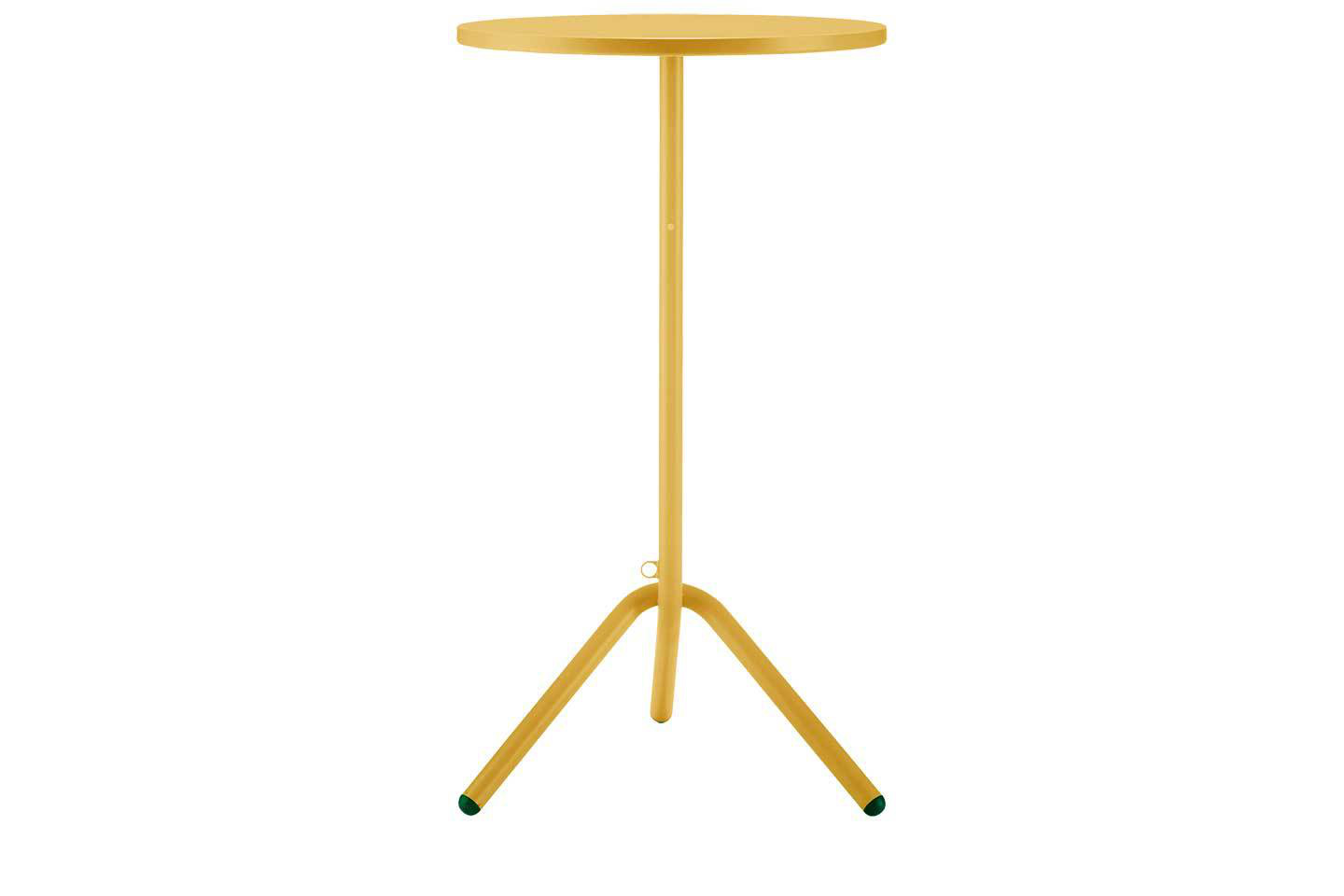 Mobili Italia COLOS_TA folding table