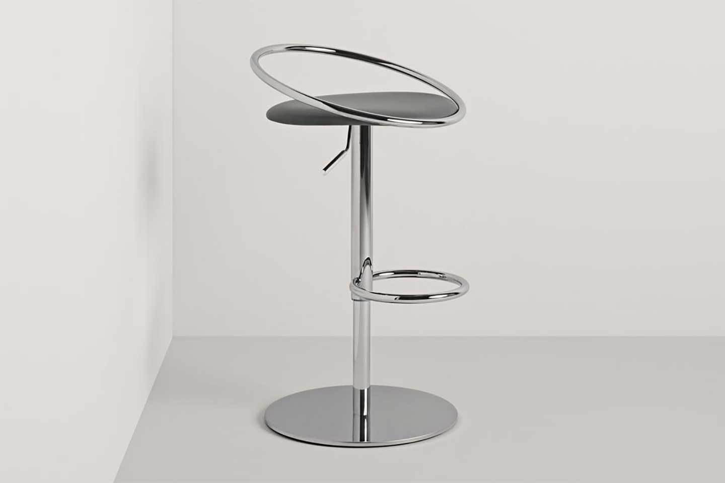 Mobili Italia_Frag FIZZY counter stool