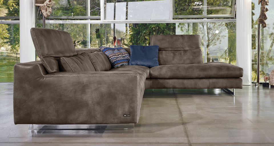 gamma sound sofa mobili italia co ltd