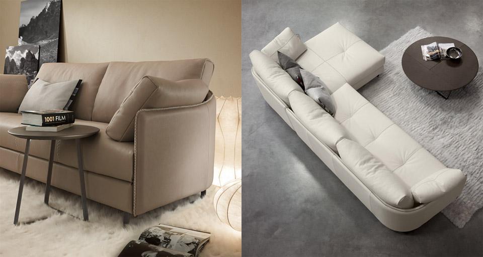 gamma swing sofa mobili italia co ltd