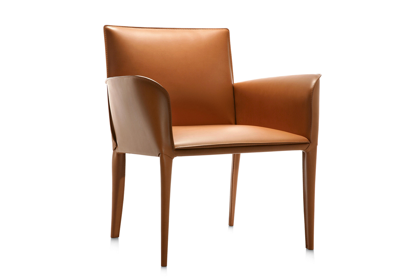 Mobili Italia_Frag Latina L lounge chair