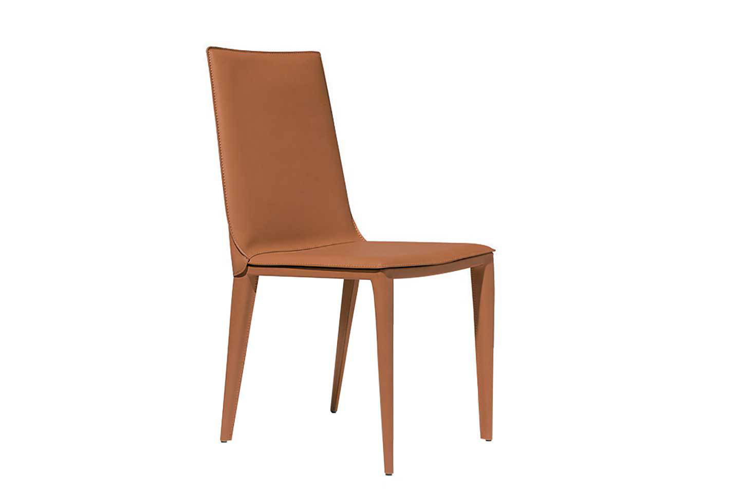 Mobili Italia_Frag Latina H side chair