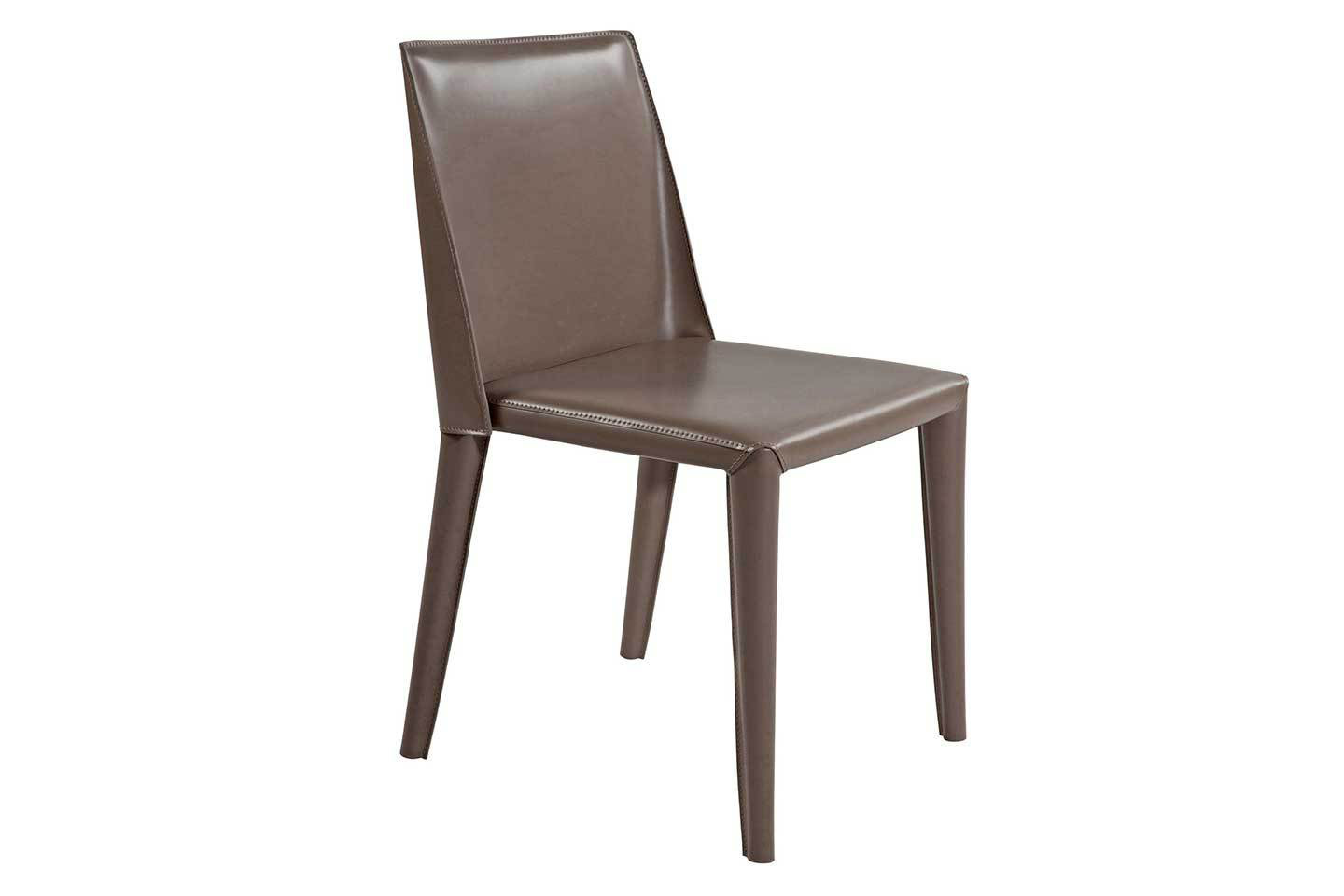 Mobili Italia_Frag DINDI side chair