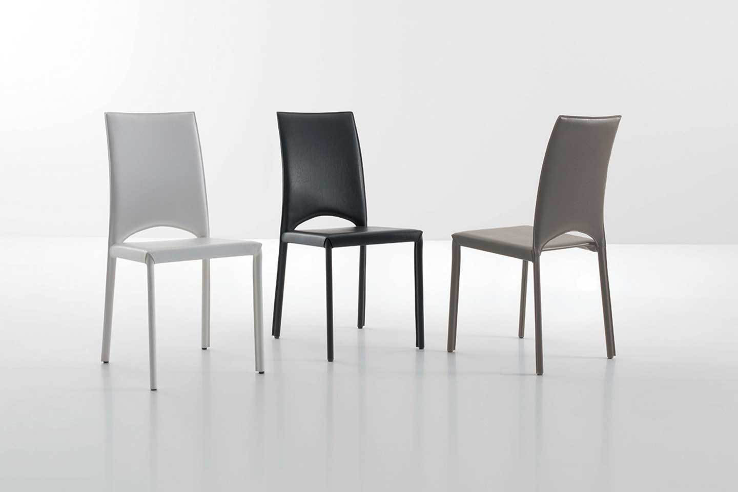 Mobili Italia_Compar MARY side chair