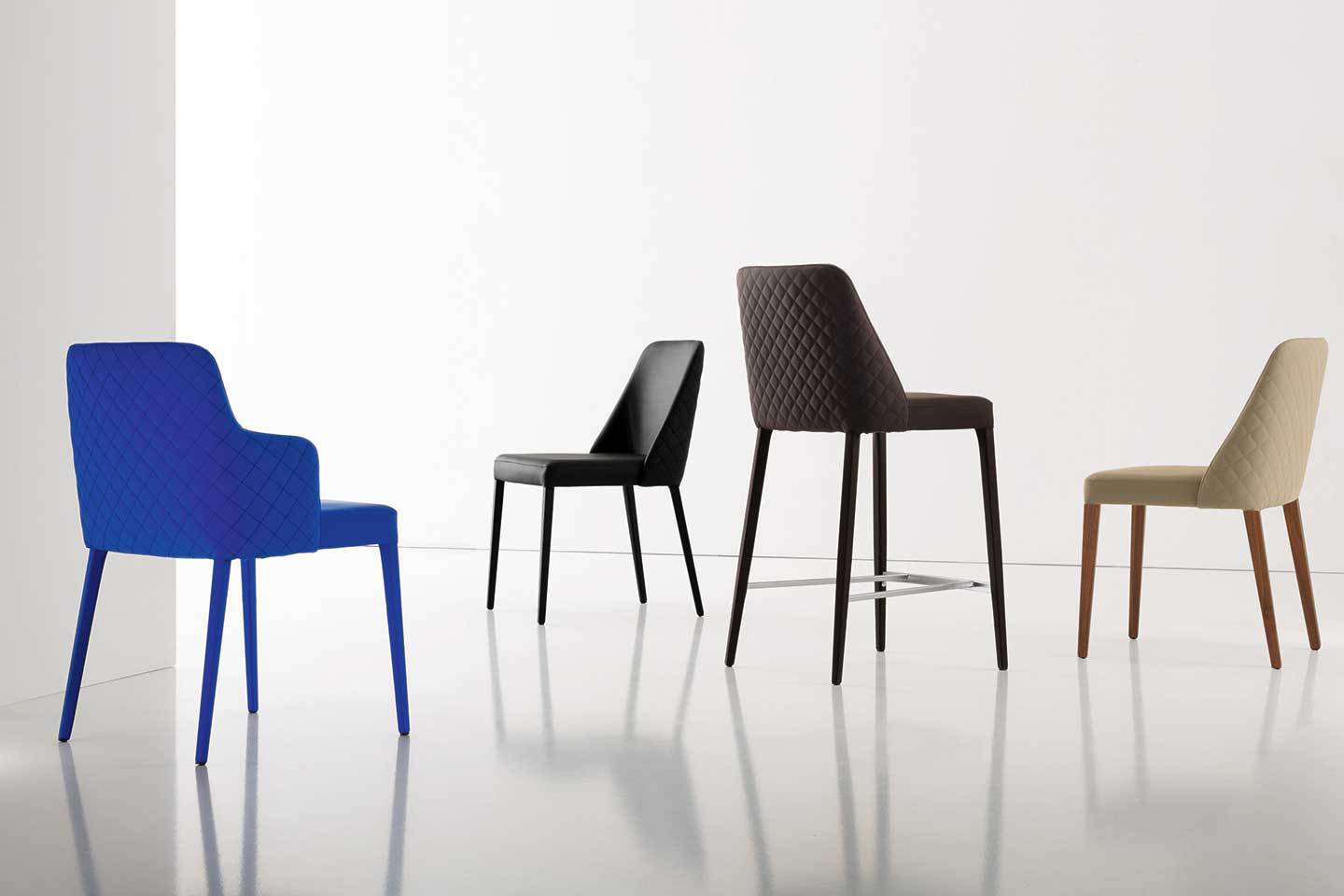 Mobili Italia_Compar POLLY side chair